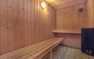 Sommerhus DCT-94054 i Fur til 14 personer - billede 134474284