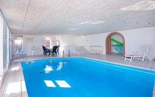 Sommerhus DCT-94054 i Fur til 14 personer - billede 134474238