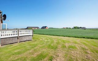 Sommerhus DCT-94054 i Fur til 14 personer - billede 134474288