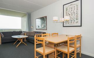 Ferienhaus DCT-94090 in Fanø Bad für 4 Personen - Bild 136049904