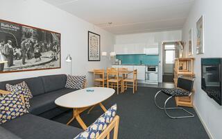 Ferienhaus DCT-94090 in Fanø Bad für 4 Personen - Bild 136049898