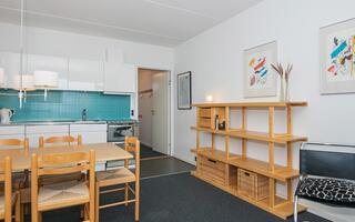Ferienhaus DCT-94090 in Fanø Bad für 4 Personen - Bild 136049908