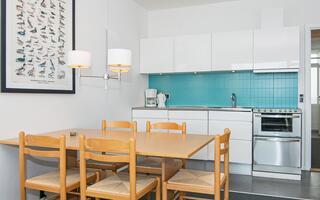 Ferienhaus DCT-94090 in Fanø Bad für 4 Personen - Bild 136049910