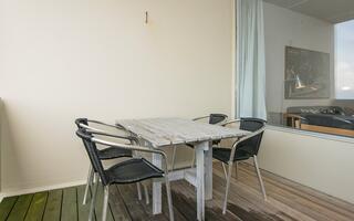 Ferienhaus DCT-94090 in Fanø Bad für 4 Personen - Bild 136049920
