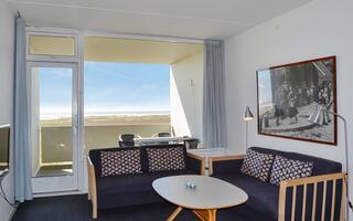 Ferienhaus DCT-94090 in Fanø Bad für 4 Personen - Bild 136049902