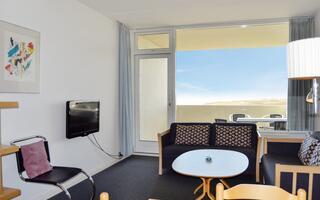 Ferienhaus DCT-94090 in Fanø Bad für 4 Personen - Bild 136049900