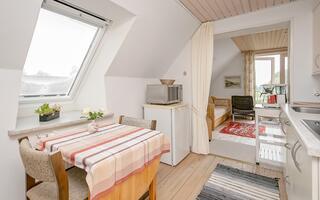 Sommerhus DCT-94122 i Føns Vig til 2 personer - billede 40207512