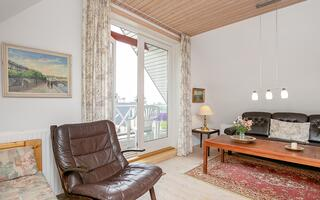 Sommerhus DCT-94122 i Føns Vig til 2 personer - billede 40207518