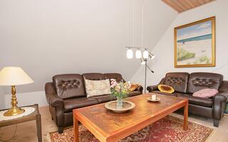 Sommerhus DCT-94122 i Føns Vig til 2 personer - billede 40207514
