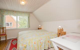 Sommerhus DCT-94122 i Føns Vig til 2 personer - billede 40207522