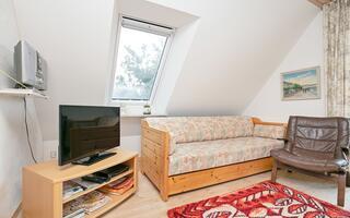 Sommerhus DCT-94122 i Føns Vig til 2 personer - billede 40207524