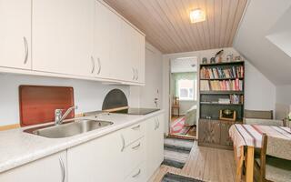 Sommerhus DCT-94122 i Føns Vig til 2 personer - billede 40207510