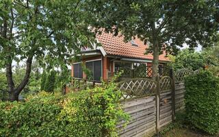 Sommerhus DCT-94122 i Føns Vig til 2 personer - billede 40207532