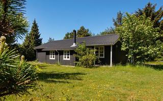Ferienhaus DCT-94155 in Stauning für 4 Personen - Bild 136997085