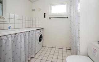 Ferienhaus DCT-94155 in Stauning für 4 Personen - Bild 136997113