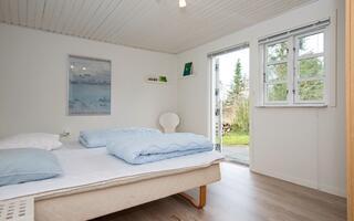 Ferienhaus DCT-94155 in Stauning für 4 Personen - Bild 136997109