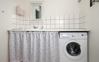 Ferienhaus DCT-94155 in Stauning für 4 Personen - Bild 136997115