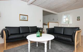 Ferienhaus DCT-94155 in Stauning für 4 Personen - Bild 136997091