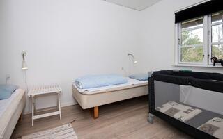 Ferienhaus DCT-94155 in Stauning für 4 Personen - Bild 136997111