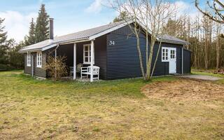 Ferienhaus DCT-94155 in Stauning für 4 Personen - Bild 136997123