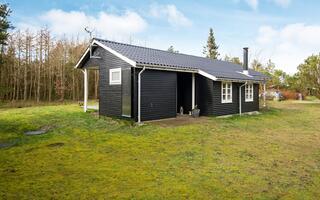 Ferienhaus DCT-94155 in Stauning für 4 Personen - Bild 136997119