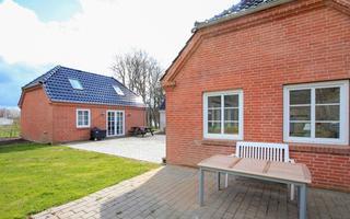 Sommerhus DCT-94237 i Fur til 10 personer - billede 134475634