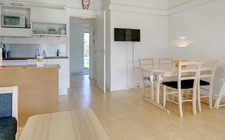 Holiday home DCT-94503 in Aakirkeby / Åkirkeby for 4 people - image 133532903