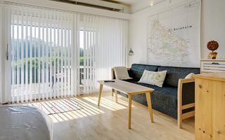 Holiday home DCT-94503 in Aakirkeby / Åkirkeby for 4 people - image 133532895