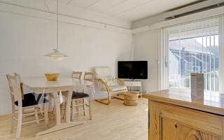 Holiday home DCT-94503 in Aakirkeby / Åkirkeby for 4 people - image 133532885