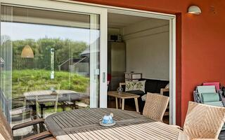 Holiday home DCT-94503 in Aakirkeby / Åkirkeby for 4 people - image 133532923