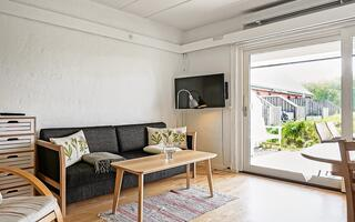 Holiday home DCT-94503 in Aakirkeby / Åkirkeby for 4 people - image 133532883