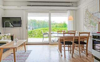Holiday home DCT-94503 in Aakirkeby / Åkirkeby for 4 people - image 133532913