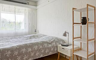 Holiday home DCT-94503 in Aakirkeby / Åkirkeby for 4 people - image 133532907
