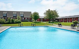Holiday home DCT-94503 in Aakirkeby / Åkirkeby for 4 people - image 133532927
