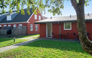 Holiday home DCT-94503 in Aakirkeby / Åkirkeby for 4 people - image 133532871