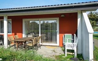 Holiday home DCT-94503 in Aakirkeby / Åkirkeby for 4 people - image 133532867