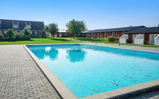 Holiday home DCT-94503 in Aakirkeby / Åkirkeby for 4 people - image 133532877