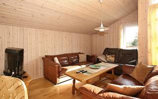 Ferienhaus DCT-94615 in Klitmøller für 8 Personen - Bild 136052188
