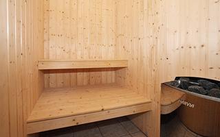 Ferienhaus DCT-94615 in Klitmøller für 8 Personen - Bild 136052222