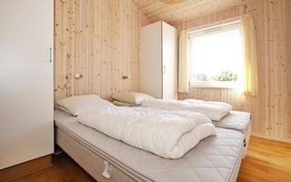 Ferienhaus DCT-94615 in Klitmøller für 8 Personen - Bild 136052198