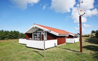 Ferienhaus DCT-94615 in Klitmøller für 8 Personen - Bild 136052180