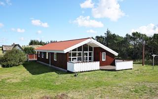 Ferienhaus DCT-94615 in Klitmøller für 8 Personen - Bild 136052178