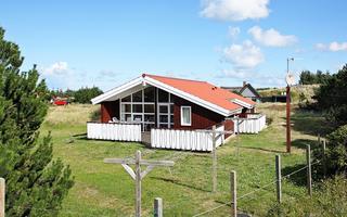 Ferienhaus DCT-94615 in Klitmøller für 8 Personen - Bild 136052182