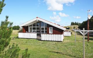Ferienhaus DCT-94615 in Klitmøller für 8 Personen - Bild 136052172