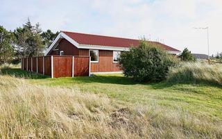 Ferienhaus DCT-94615 in Klitmøller für 8 Personen - Bild 136052174