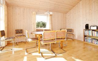Ferienhaus DCT-94615 in Klitmøller für 8 Personen - Bild 136052192