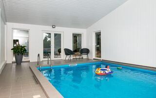 Ferienhaus DCT-94760 in Rømø, Bolilmark für 8 Personen - Bild 141901251