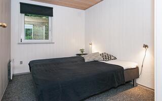 Ferienhaus DCT-94760 in Rømø, Bolilmark für 8 Personen - Bild 141901275