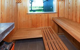 Ferienhaus DCT-94763 in Als Odde für 5 Personen - Bild 136999473