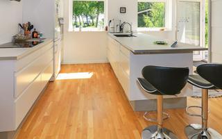 Ferienhaus DCT-94763 in Als Odde für 5 Personen - Bild 136999463